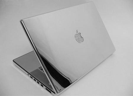 Macbook e Lion: cuidados na migração