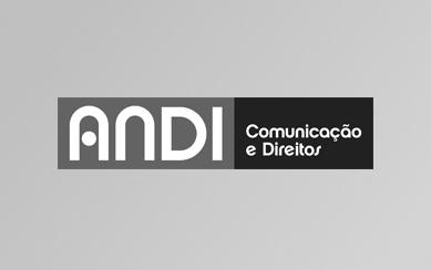 ANDI – Comunicação e Direitos