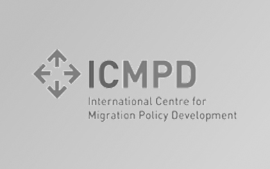 ICMPD – International Centre for Migration Policy Development
