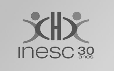 Inesc – Instituto de Estudos Socioeconômicos