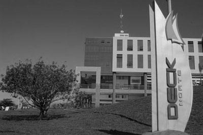 Vaga para estágio em jornalismo pela manhã – Brasília