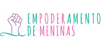 Lançamento de publicação: Empoderamento de Meninas