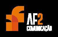 AF2 Comunicação